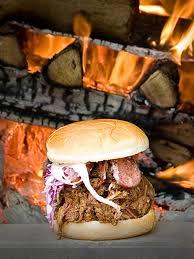 sofa king juicy burgers kid friendly restaurants from coast to coast food network