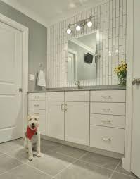 100 bathroom tile backsplash ideas travertine tile designs
