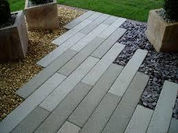gorgeous 80 stone slab garden ideas design decoration of top 25