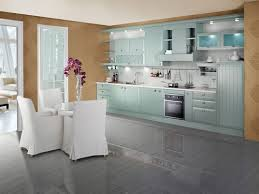 second kitchen furniture 8 best oppein colorful lacquer kitchen images on color