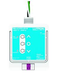 lut mlc lutron wiring diagram wiring diagram simonand