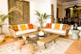 asian paints wall distemper colour shades living room ideas
