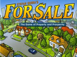 for sale board boardgamegeek