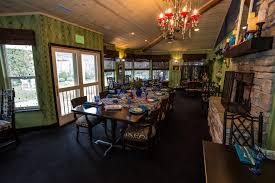 private parties u2013 peerless restaurant u0026 bar u2013 new american cuisine