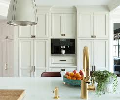white shaker kitchen cabinets to ceiling floor to ceiling white shaker kitchen cabinets design ideas