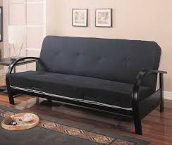 west elm andes sofa review lovely west elm andes sofa reviews midcentury futon review walmart
