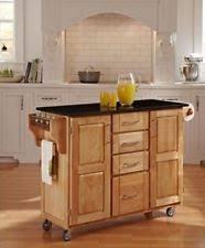 kitchen island granite top kitchen island granite ebay