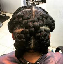 goddess braids hairstyles updos 60 inspiring exles of goddess braids