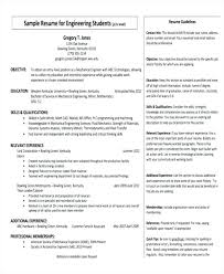 hvac resume template hvac resume templates mechanical engineering lovely template