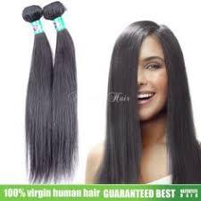 top hair vendora nefertiti top hair vendors unprocessed indian raw hair 100 cheap