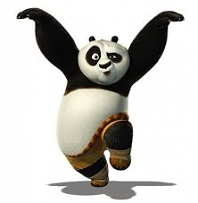 Meme Fu - create meme at at kungfu panda kung fu panda pictures