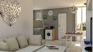 salon cuisine aire ouverte agréable salon cuisine aire ouverte 4 decoration salon salle a