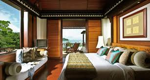 pangkor laut a luxurious escape oh my luxury pangkor laut