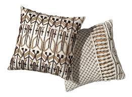 bed pillows at target nate berkus pillows for target spring summer collection look hsn