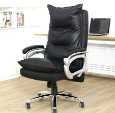 Desk Chair Comfortable Comfortable Office Chair For Home Volant Office Chair Is The Most