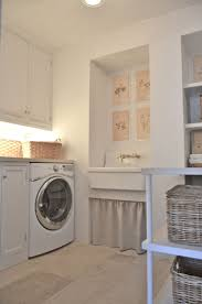 Discount Laundry Room Cabinets by Articles With Laundry Room Wall Cabinets Wood Tag Discount