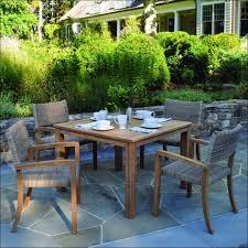 bedroom amazing kingsley bate furniture covers patio furniture