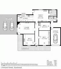 bic floor plan bic floor plan fresh 3 almond street goodwood sa 5034 for sale