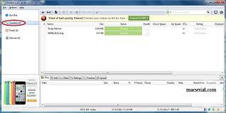 utorrent pro apk utorrent pro 3 5 1 win apk free here