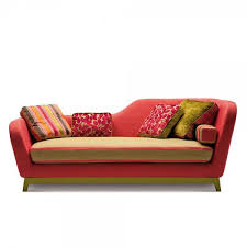 canapé couchage quotidien canapé convertible couchage quotidien meubles et atmosphère