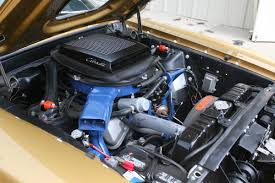 ford mustang cobra jet engine 1970 ford mustang mach 1 cobra jet up for auction 1 of 1