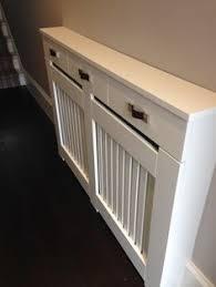 Radiator Cabinets Dublin Radiator Shelf Dresser Breakfast Room Reno Pinterest