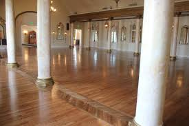 denton s knoxville hardwood flooring refinishing standing on