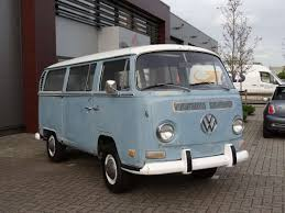 volkswagen bus 1970 bbt nv blog bob