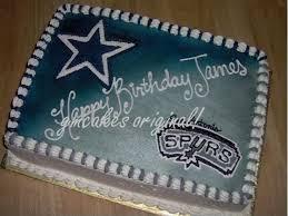 Dallas Cowboys Home Decor Decor Simple Cake Decorating Classes San Antonio Inspirational