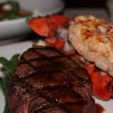 delmonico u0027s steakhouse home independence ohio menu prices