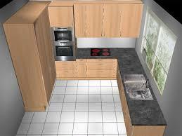 buche küche küche buche le mans wellmann alno ag 8947 neu ebay
