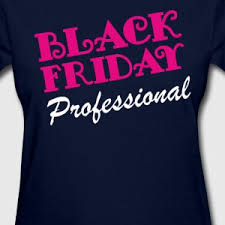 galaxy s6 black friday 2017 shop black friday 2017 t shirts online spreadshirt