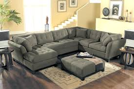 Tufted Sectional Sofa Chaise Decoration Tufted Sectional Sofa With Chaise Awesome