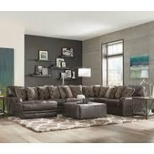 jackson belmont sofa denali collection jackson furniture sectional sofas ottomans