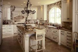 antique kitchen cabinet knobs popular distressed kitchen cabinets gray tags antique kitchen