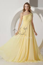 yellow dresses for weddings prom gown dress wedding dresses maternity wedding dress plus size