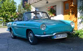 renault caravelle teal chevrolet caravelle convertible free image peakpx