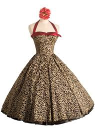leopard wedding dresses whirling turban
