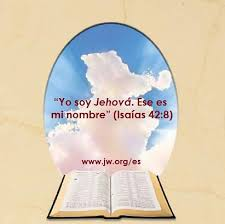 imagenes jw org es 31 best jw org images on pinterest journals dios and dots
