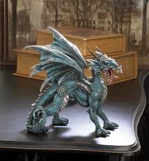 wholesale dragon gifts and dragon home decor bargain bunch