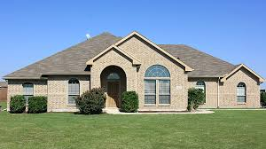 kaufman tx real estate kaufman tx homes for sale