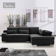 Sofa Designs Latest Pictures 2016 Modern Lobby Sofa Design 2016 Modern Lobby Sofa Design