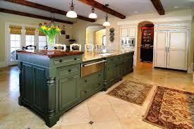 custom kitchen furniture great custom kitchen islands ideas