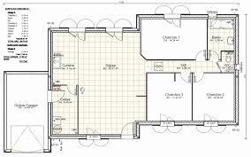 plan de cuisine en ligne simulateur plan maison ides