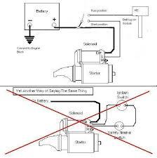diagrams 800537 run engine test stand wiring u2013 engine test run