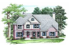 luxury house plans frank betz associates
