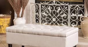 Media Armoires Bench Fur Ottoman Etsy Dressers Vanities Vanity Benches Shoe