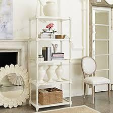 Ballard Bookcase Chloe Bookcase Ballard Designs