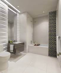 Porcelain Bathroom Floor Tiles Best 25 Polished Porcelain Tiles Ideas On Pinterest Porcelain