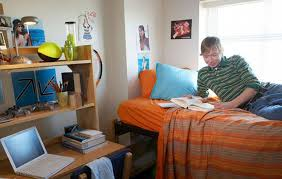 The Fashion Beat Cool Stuff For Your Dorm Room Apartment by The Perfect Dorm Room Men U0027s Health